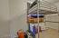 Office/Storage room
