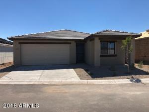 1691 S DESCANSO Road, Apache Junction, AZ 85119