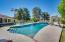 11016 N 50TH Street, Scottsdale, AZ 85254