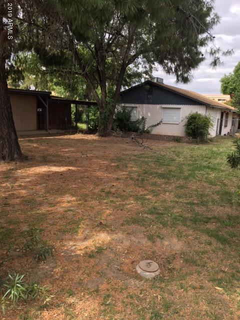 Photo of Phoenix, AZ 85021