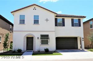4303 E ERIE Street, Gilbert, AZ 85295
