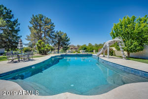 11016 N 50TH Street, Scottsdale, AZ 85254