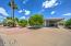 9110 E Sun Lakes Boulevard S, Sun Lakes, AZ 85248