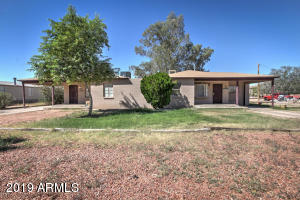 20010 N CONDREY Avenue, Maricopa, AZ 85139