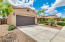 4439 E ANGELA Drive, Phoenix, AZ 85032