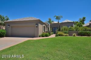 7878 E Gainey Ranch Road, 50, Scottsdale, AZ 85258