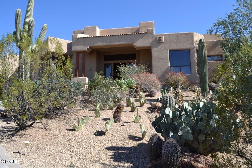 Photo of 3331 N Hawes Road, Mesa, AZ 85207