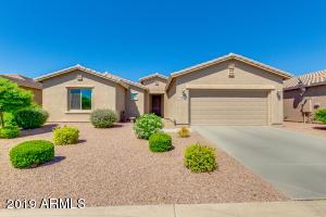 20011 N PELICAN Lane, Maricopa, AZ 85138