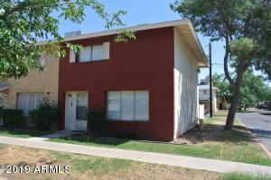 6674 N 43RD Avenue, Glendale, AZ 85301