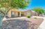 4281 E AUGUSTA Avenue, Chandler, AZ 85249