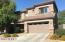 6940 S TURQUOISE Place, Chandler, AZ 85249