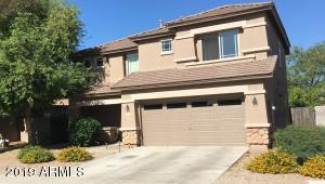 6940 S TURQUOISE Place, Chandler, AZ 85249