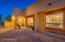 6201 E Delcoa Avenue, Scottsdale, AZ 85254
