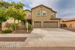 16767 W DURANGO Street, Goodyear, AZ 85338