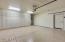 Brand new epoxy flooring!