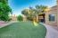 7932 E NORTH Lane, Scottsdale, AZ 85258