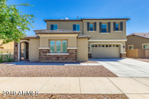 19021 E REINS Road, Queen Creek, AZ 85142