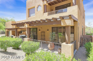 28525 N 102ND Place, Scottsdale, AZ 85262