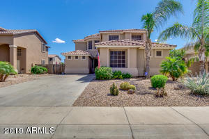 3355 W WHITE CANYON Road, San Tan Valley, AZ 85142