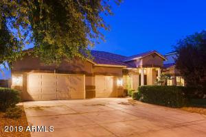 58 E PHELPS Street, Gilbert, AZ 85295