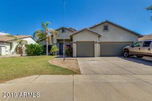 10525 E POSADA Avenue, Mesa, AZ 85212