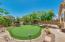 43549 W KRAMER Lane, Maricopa, AZ 85138