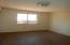 3922 W PECAN Road, Phoenix, AZ 85041
