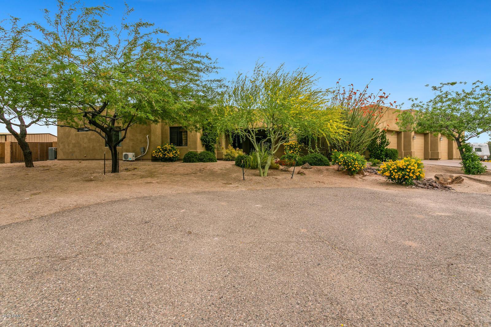 40625 N 3RD Avenue, Anthem, Arizona