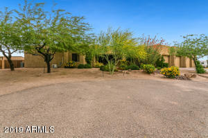 40625 N 3RD Avenue, Phoenix, AZ 85086