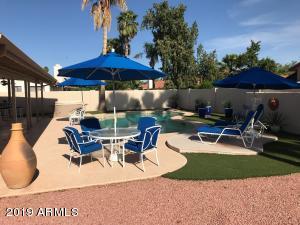 8945 E VOLTAIRE Drive, Scottsdale, AZ 85260