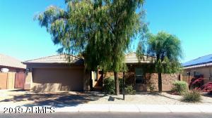 25630 W PRIMROSE Lane, Buckeye, AZ 85326