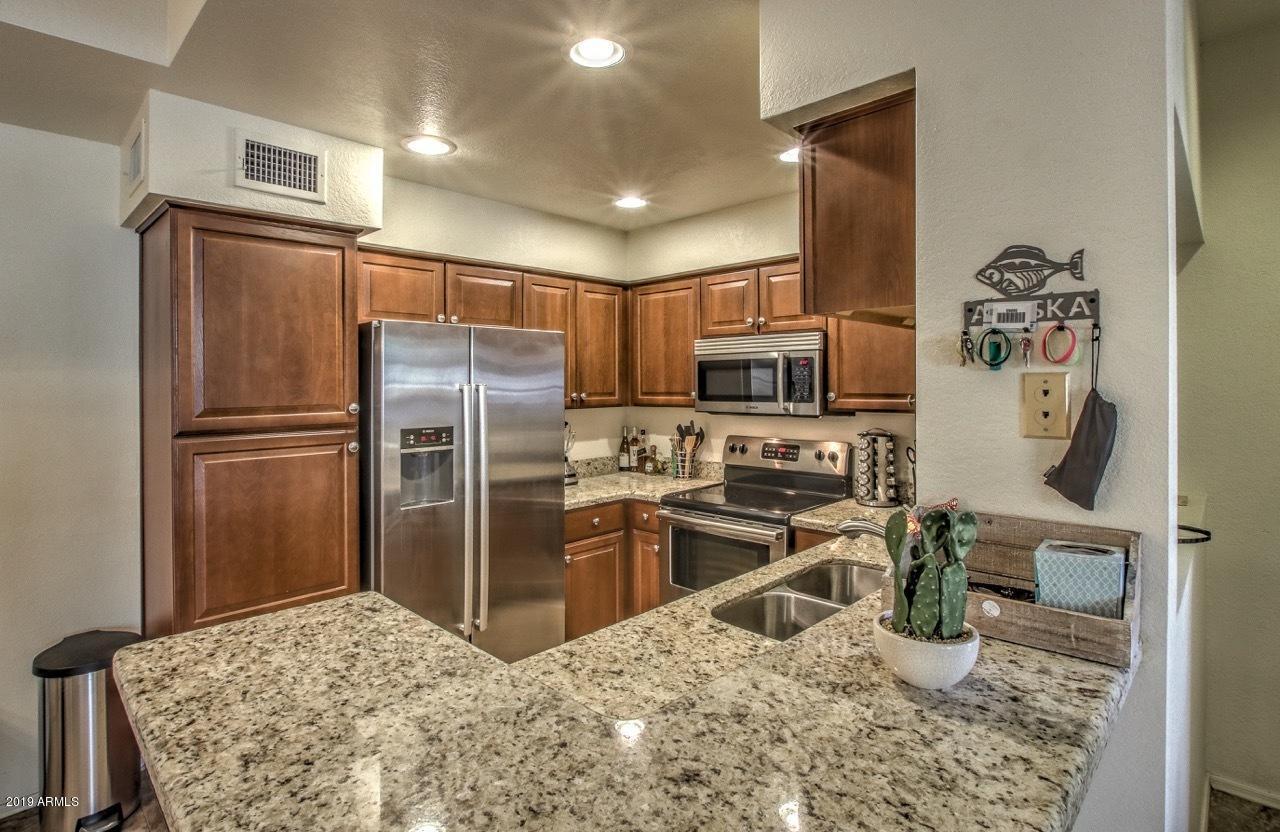 Photo of 9708 E VIA LINDA Road #1330, Scottsdale, AZ 85258