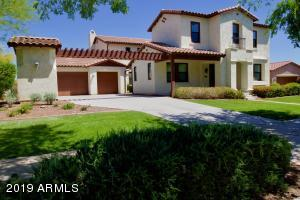 20574 W Canyon Drive, Buckeye, AZ 85396