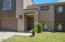 8421 E MACKENZIE Drive, Scottsdale, AZ 85251