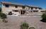 44287 W JUNIPER Avenue, Maricopa, AZ 85138