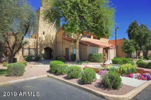 8250 E ARABIAN Trail, 203, Scottsdale, AZ 85258