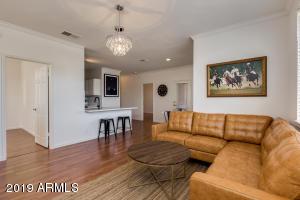 7009 ACOMA Drive, 2103, Scottsdale, AZ 85254