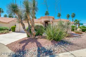 4062 N 151ST Lane, Goodyear, AZ 85395