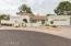 8424 E VIA RUIDOSA, Scottsdale, AZ 85258