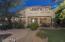 22442 N 48TH Street, Phoenix, AZ 85054