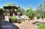 27902 N 101ST Street, Scottsdale, AZ 85262