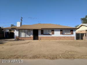 2930 W ROSE Lane, Phoenix, AZ 85017