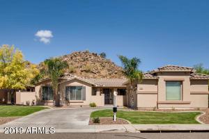 27626 N 65th Lane, Phoenix, AZ 85083