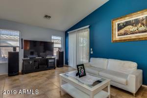 16757 W MELVIN Street, Goodyear, AZ 85338
