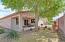 3707 E ROLLING GREEN Way, Chandler, AZ 85249