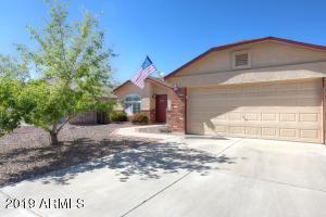 4446 E SHETLAND Drive, San Tan Valley, AZ 85140