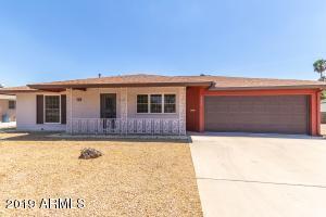 9231 W GREENWAY Road, Sun City, AZ 85351