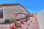 5381 N SCOTTSDALE Road, Eloy, AZ 85131