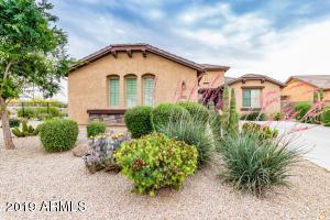 937 W DESERT LILY Drive, San Tan Valley, AZ 85143