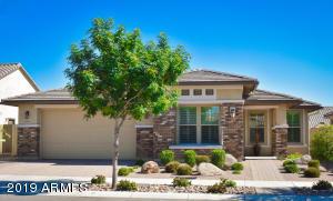 10059 E TARRAGON Avenue, Mesa, AZ 85212
